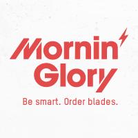 mornin glory logo